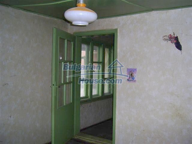 10405:7 - Great countryside 2-storey Bulgarian house