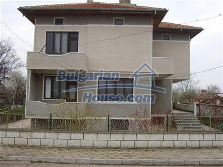 10408:3 - Two-storey luxurious Bulgarian house at the sea