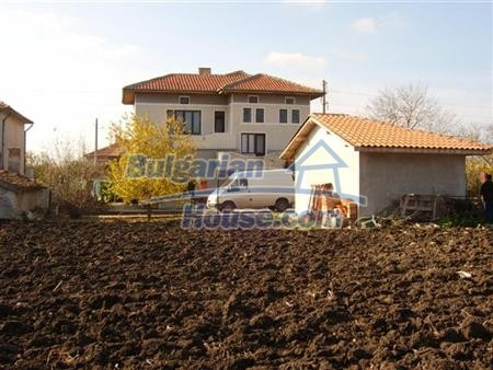 10408:6 - Two-storey luxurious Bulgarian house at the sea