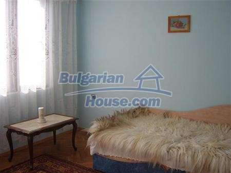 10408:13 - Two-storey luxurious Bulgarian house at the sea