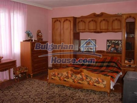 10408:14 - Two-storey luxurious Bulgarian house at the sea