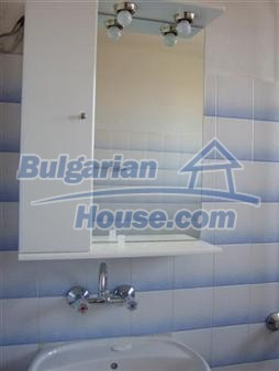10408:18 - Two-storey luxurious Bulgarian house at the sea