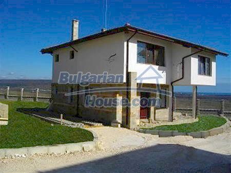 10409:1 - Live with style in Bulgarian house in Albena