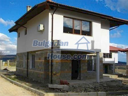 10409:4 - Live with style in Bulgarian house in Albena