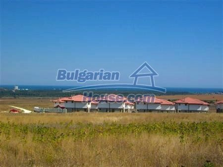 10409:7 - Live with style in Bulgarian house in Albena