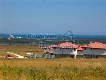 10409:8 - Live with style in Bulgarian house in Albena