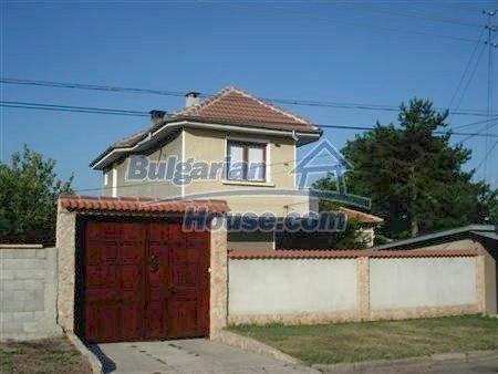 10411:1 - Really attractive Bulgarian house