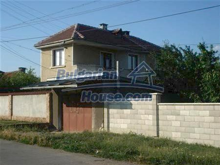 10411:2 - Really attractive Bulgarian house