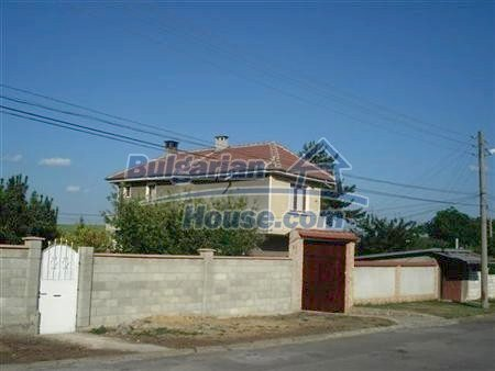 10411:3 - Really attractive Bulgarian house