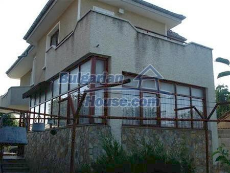 10411:15 - Really attractive Bulgarian house