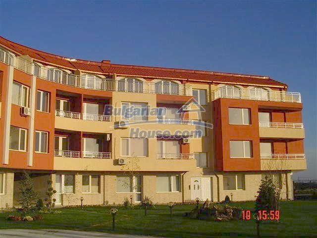 10412:1 - Bulgarian apartment in Varna