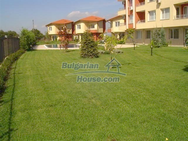 10412:3 - Bulgarian apartment in Varna