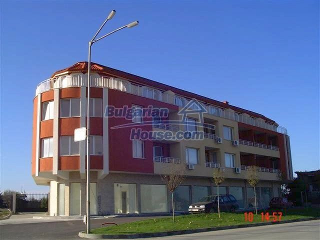 10412:6 - Bulgarian apartment in Varna