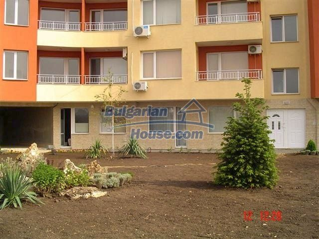 10412:12 - Bulgarian apartment in Varna