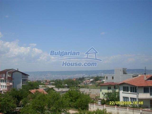 10412:16 - Bulgarian apartment in Varna