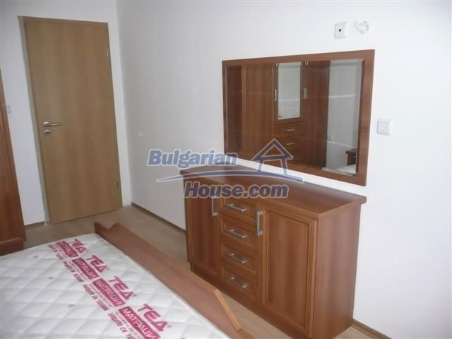 10412:18 - Bulgarian apartment in Varna