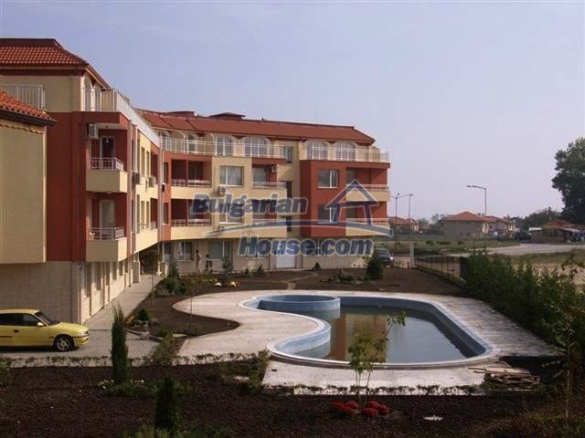 10412:10 - Bulgarian apartment in Varna