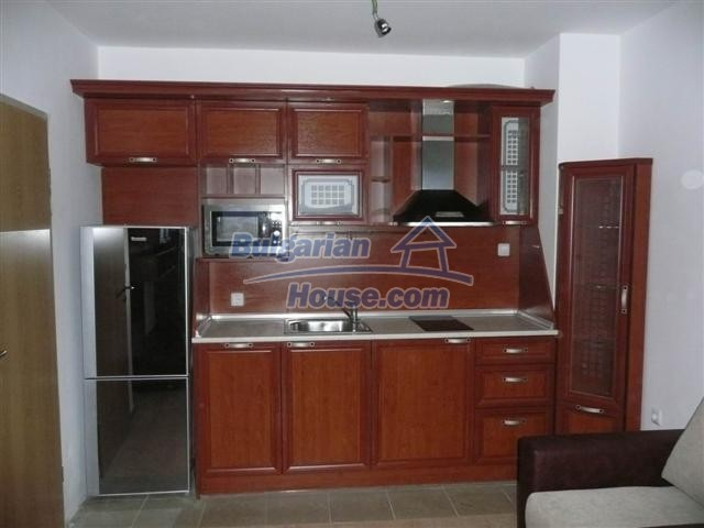 10412:20 - Bulgarian apartment in Varna
