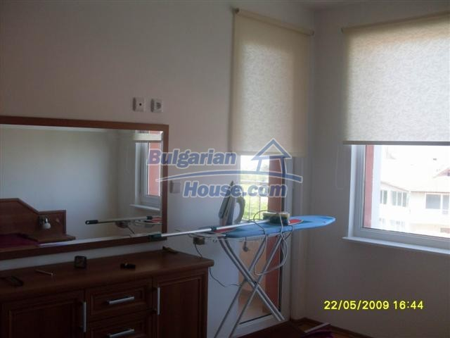 10412:24 - Bulgarian apartment in Varna
