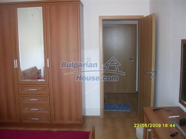 10412:25 - Bulgarian apartment in Varna