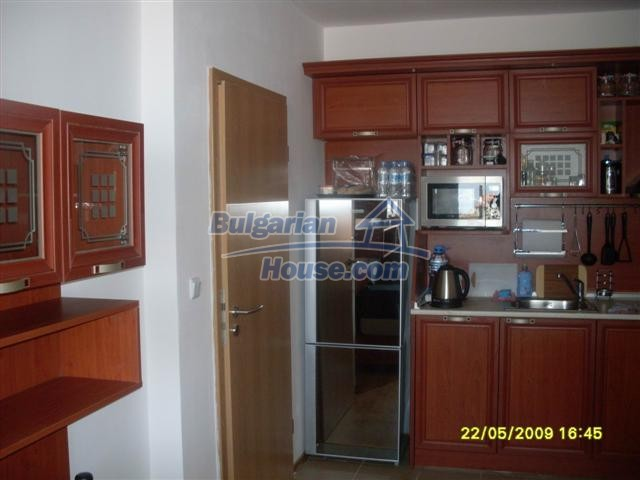 10412:26 - Bulgarian apartment in Varna