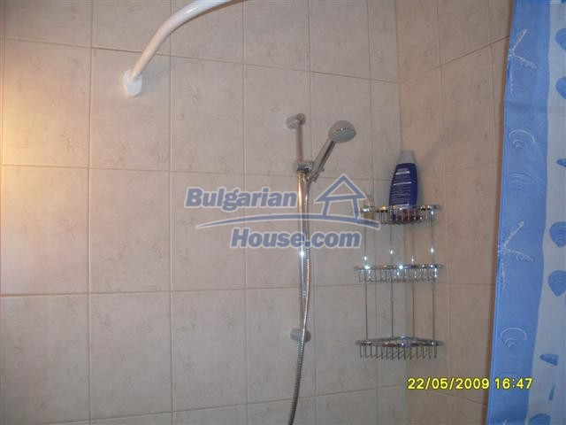 10412:29 - Bulgarian apartment in Varna