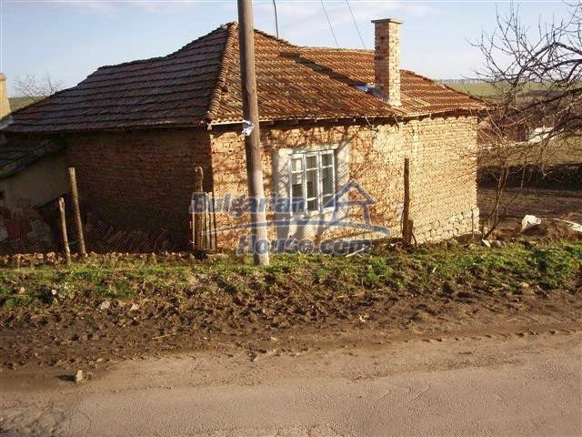 10419:4 - Nice and cozy Bulgarian house