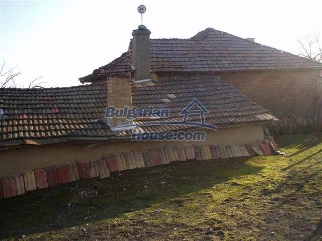 10419:6 - Nice and cozy Bulgarian house