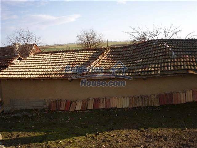 10419:7 - Nice and cozy Bulgarian house