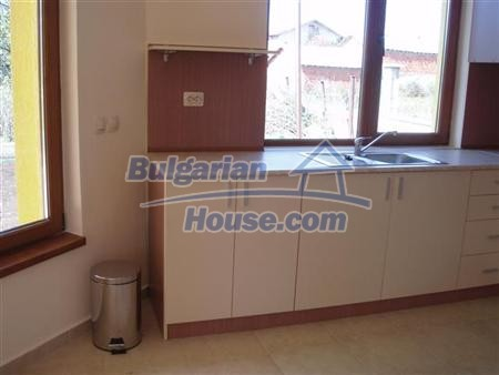 10420:11 - Extremely hot offer- Bulgarian house at the sea