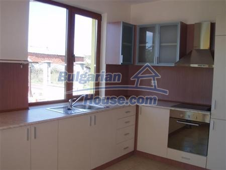 10420:12 - Extremely hot offer- Bulgarian house at the sea