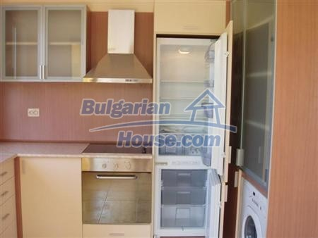 10420:13 - Extremely hot offer- Bulgarian house at the sea