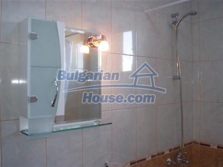 10420:3 - Extremely hot offer- Bulgarian house at the sea