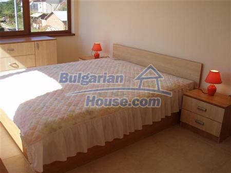 10420:9 - Extremely hot offer- Bulgarian house at the sea