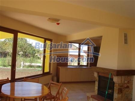 10420:15 - Extremely hot offer- Bulgarian house at the sea
