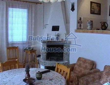 10422:10 - Bulgarian style house near the Black Sea