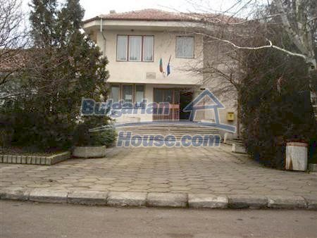 10422:20 - Bulgarian style house near the Black Sea