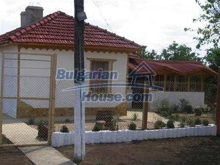 10424:3 - Luxurious traditional Bulgarian property
