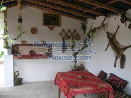 10424:11 - Luxurious traditional Bulgarian property