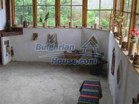 10424:13 - Luxurious traditional Bulgarian property