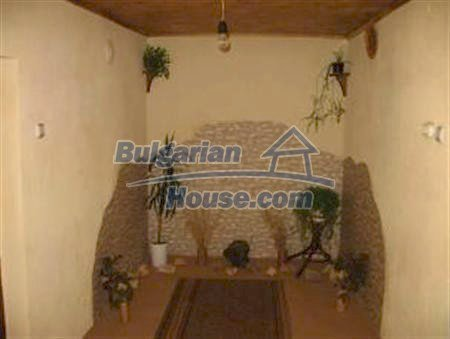 10424:18 - Luxurious traditional Bulgarian property