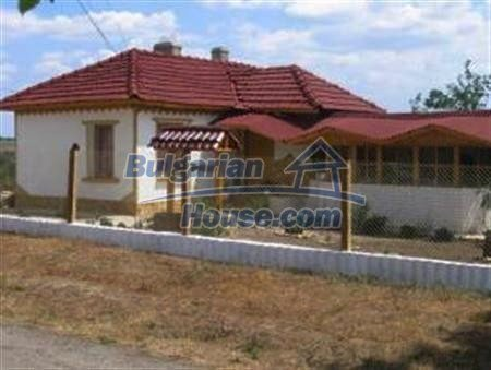 10424:4 - Luxurious traditional Bulgarian property