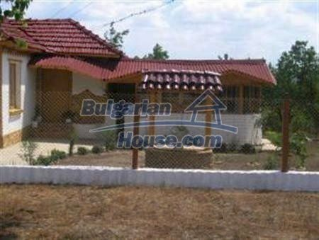 10424:5 - Luxurious traditional Bulgarian property