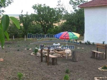 10424:7 - Luxurious traditional Bulgarian property