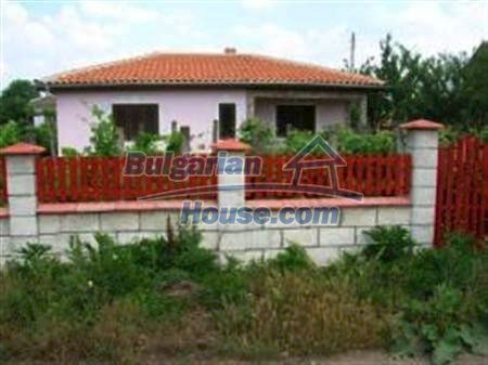 10426:5 - Gorgeous Bulgarian seaside house