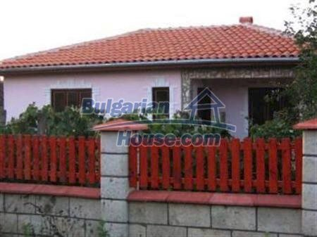 10426:11 - Gorgeous Bulgarian seaside house