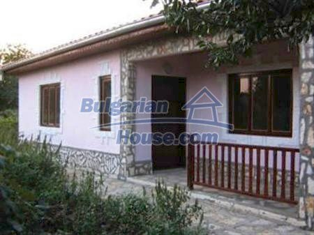 10426:13 - Gorgeous Bulgarian seaside house