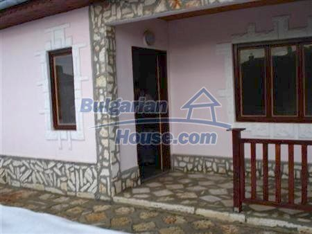 10426:17 - Gorgeous Bulgarian seaside house