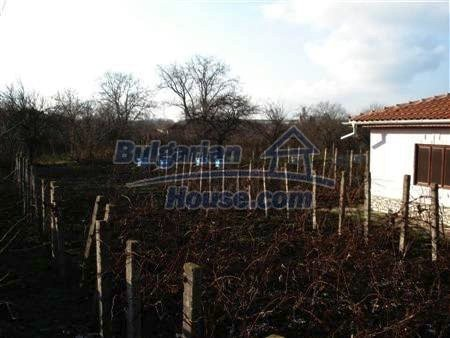 10426:8 - Gorgeous Bulgarian seaside house