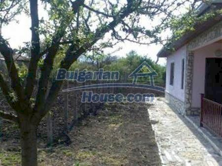 10426:9 - Gorgeous Bulgarian seaside house